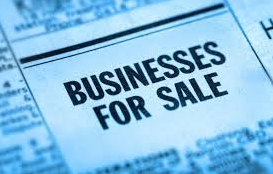 business for sale1