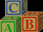 abc-148517_960_720