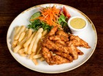 Sav_restaurant
