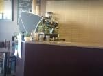 pananiacafe